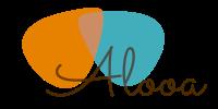 Alooa.de – dein Freizeit, Reisen & Lifestyle Magazin